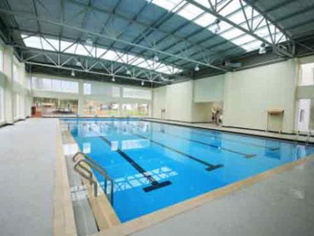 家庭游泳池设备厂家介绍家庭游泳池设备设备配置是怎么样的?