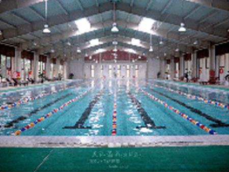 建游泳池厂家分享建一个游泳池要花多少钱?