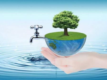 活氧应用于饮用水、工业废水、生活污水、游泳池水处理和医院污水处理