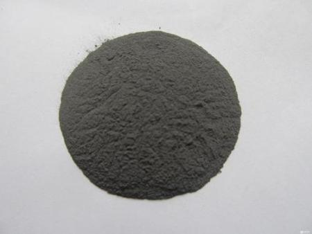 生产碳化钨粉的普通方法