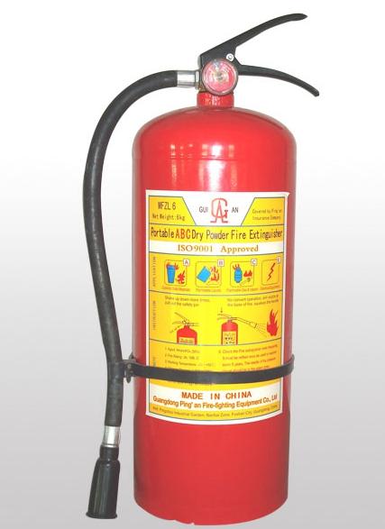 武汉江汉区多部门联合开展消防产品专项整治