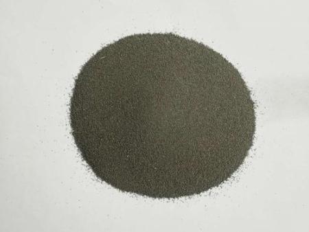 关于镍粉中的氧化镍