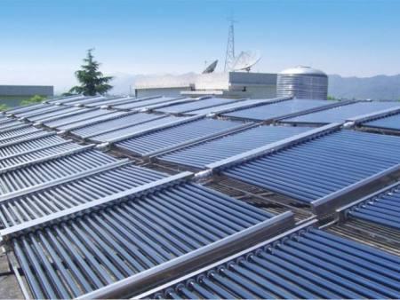 高旭太阳能热水器使用时有什么注意事项呢?