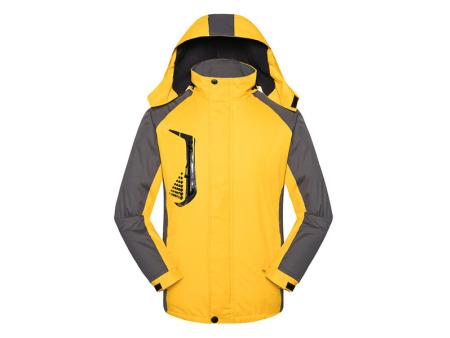 兰州冲锋衣-2826款