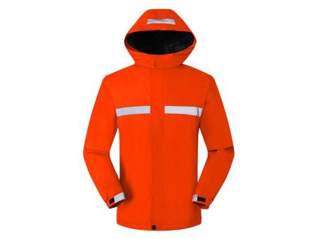 兰州冲锋衣-2828款