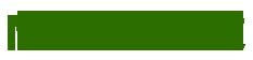 河南莓迪生物科技有限公司