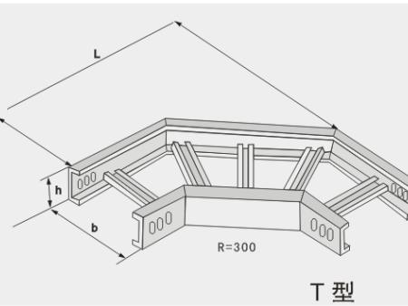 钢质电缆桥架的荷载怎么计算