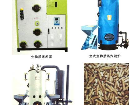 鍋爐的結垢和腐蝕問題處理