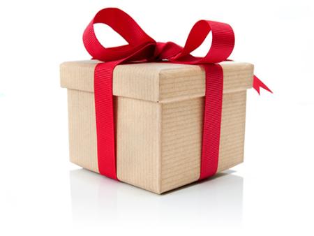 包裝禮盒生產制作過程是什么樣的?
