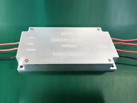 电源模块JQSDID-1210M3