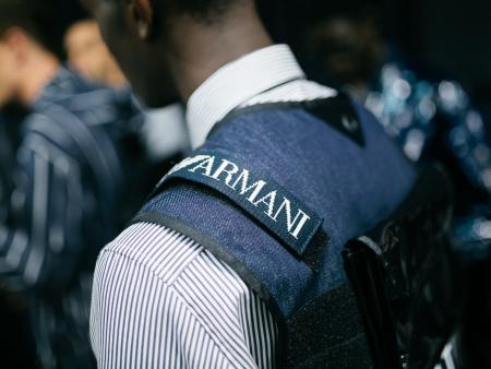 加盟品牌服装店怎么发展客源?教你在竞争日益激烈的赛道中脱颖而出