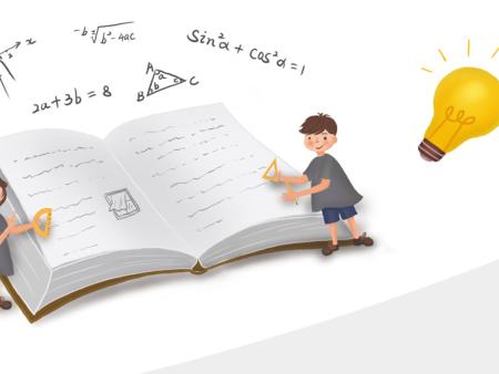鹤壁辅导班分享化学学习方法6大步骤