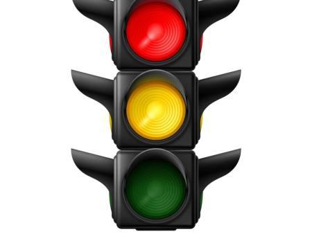 贵港交通信号灯厂家-挑选道路标牌生产厂家的注意事项
