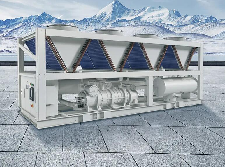 KD535-Na(P2)3-U1 融冰系列