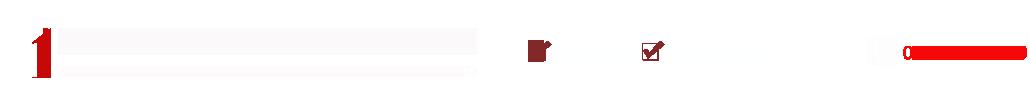安阳市一创模型沙盘设计有限公司