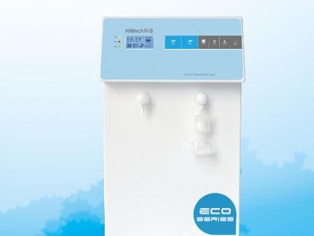 和泰 Eco系列实验室纯水/超纯水系统产品