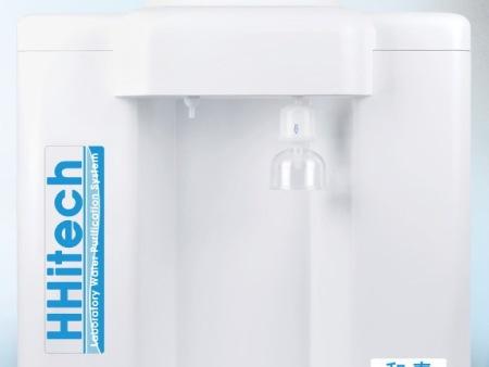和泰 Master Touch触控系列纯水/超纯水系统