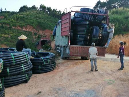广西灌溉材料 南宁灌溉设备批发市场