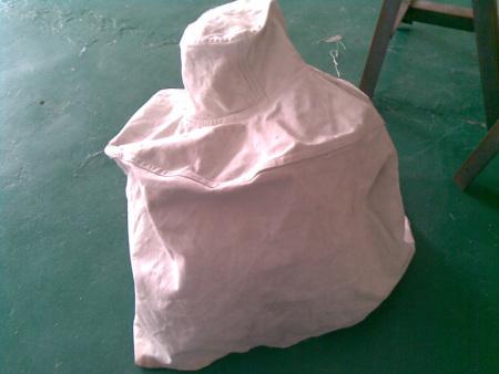 在选购防尘滤袋时应该注意什么?