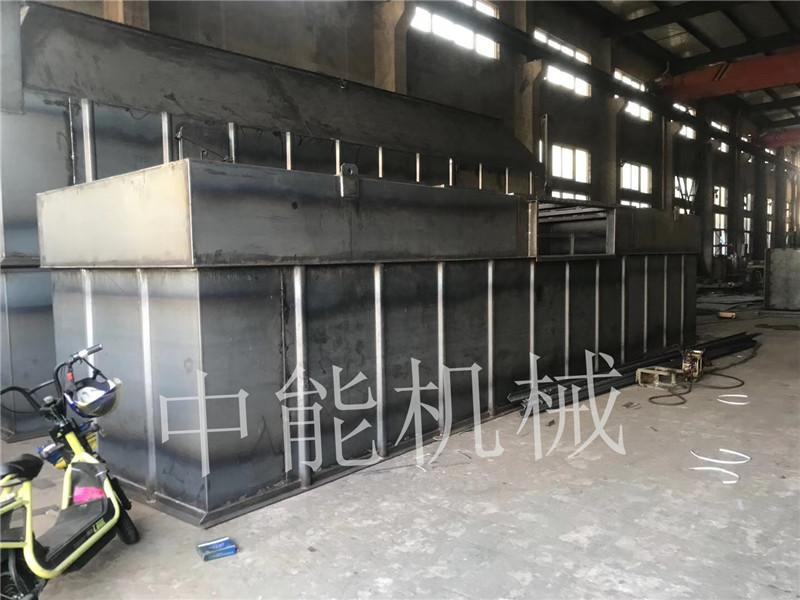 发往广东惠州市惠阳华茂石场有限公司大型石料厂的,环保,节能减排的优德88官方网appw优德88官网登陆