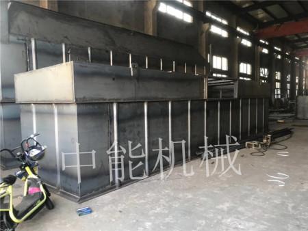 发往广东惠州市惠阳华茂石场有限公司大型石料厂的,环保,节能减排的矿山火狐体育网址