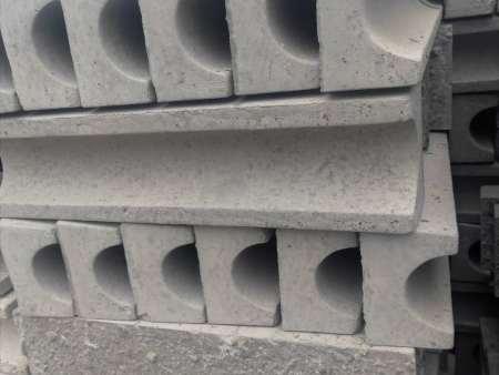 混凝土溝槽