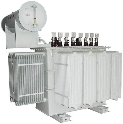 保定天威變壓器整流變壓器的原理以及用途
