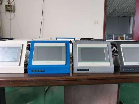 单通道电感测量仪HR-DGD