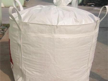 噸袋的設計有什么要求?