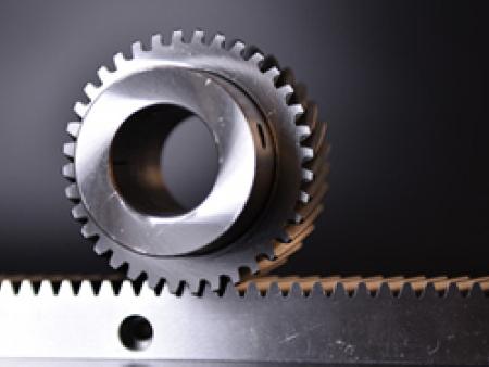 关于选购大扭矩鼓形齿联轴器选型总结经验!