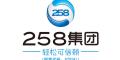 258商贸平台