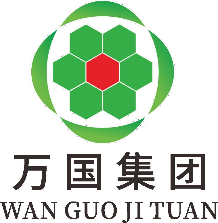 廣西萬國農業集團有限公司
