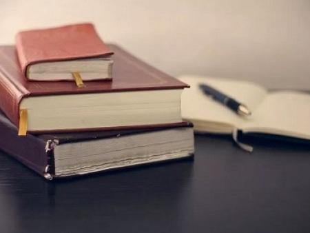 鹤壁一对一分享关于语文教育的一些小的看法!