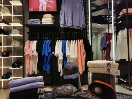 服装加盟店如何助力品牌营销?奢优优大数据套牢消费者的心!