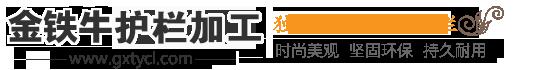 广西金铁牛商贸集团有限公司