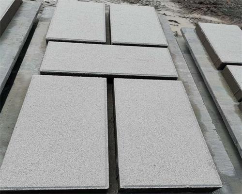 兰州仿大理石PC砖批发,仿大理石有哪些优点