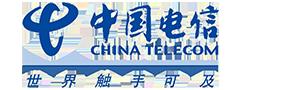 沈阳百盛鑫通讯科技有限公司
