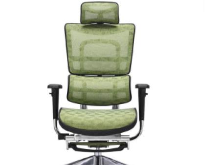 办公椅子SHBS-YZ002