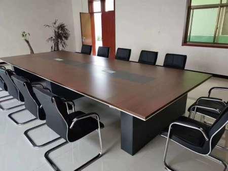 板式会议桌SHBS-HYZ003