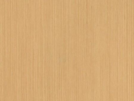 常州木飾面板