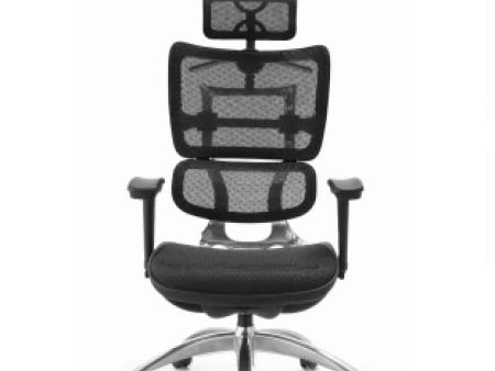 办公椅SHBS-YZ001