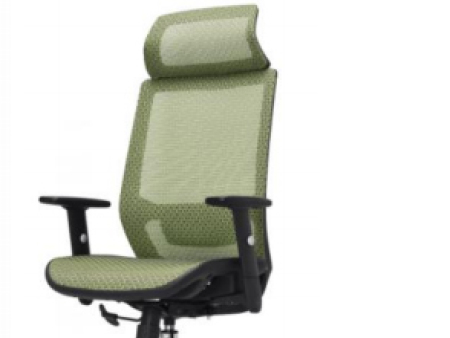 安徽办公椅SHBS-YZ004