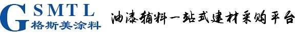 郑州格斯美装饰材料有限公司