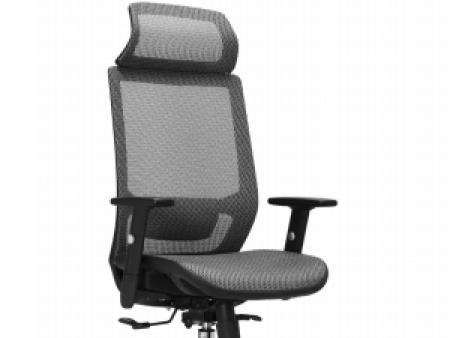 合肥办公椅SHBS-YZ003