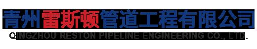 青州雷斯顿管道工程有限公司
