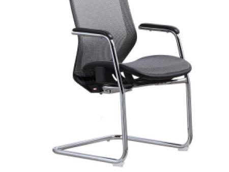 合肥办公椅SHBS-YZ007