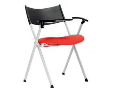 办公休闲椅SHBS-YZ010