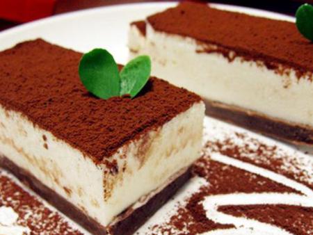 慕斯蛋糕適用哪些人群、哪些場合