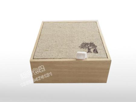 甘肃木盒万博体育matext官网设计