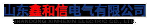 山东鑫和信电气有限公司